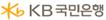 페이지디 입금계좌 : 국민은행 492301-01-246072