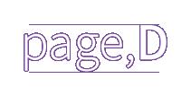 페이지디 반응형 홈페이지 제작 서비스